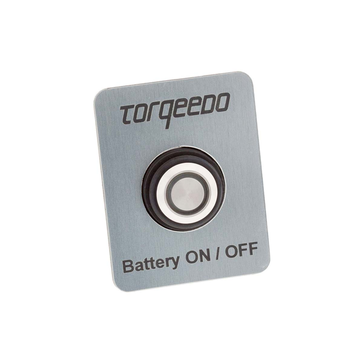 Torqeedo On/off switch Power 24-3500 (26-104)