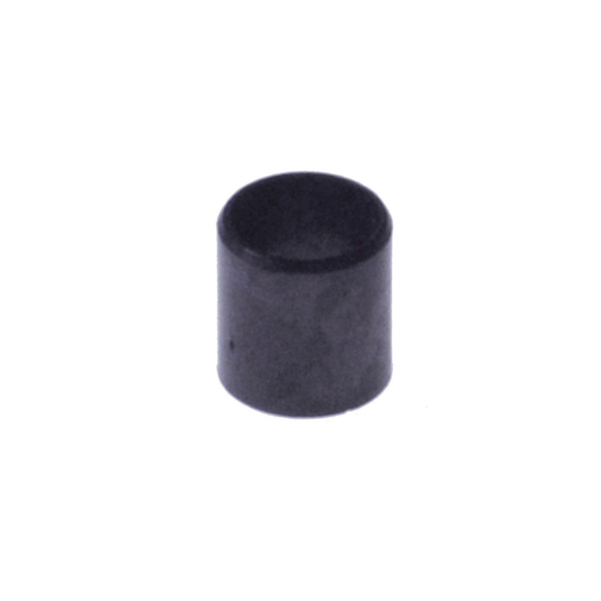 Torqeedo Bushing w/o collar 1214-15