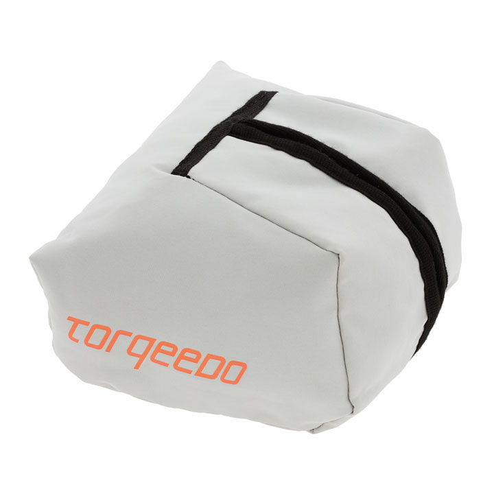Torqeedo Cache de protection pour Travel