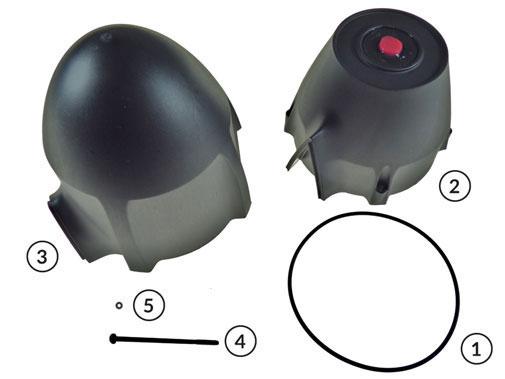 Pylon II